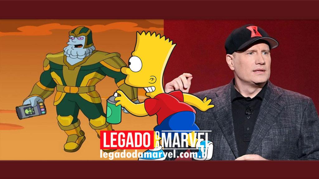O atributo alt desta imagem está vazio. O nome do arquivo é Video-do-especial-de-Os-Simpsons-traz-parodia-do-Thanos-dublada-por-Kevin-Feige-legadodamarvel-1024x576.jpg