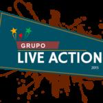 Grupo Live Action