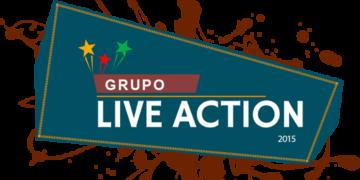 GrupoLive Action