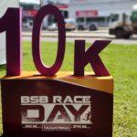 corrida BSB RACE